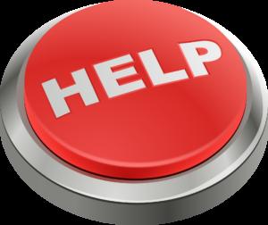 service-mittelstand_button