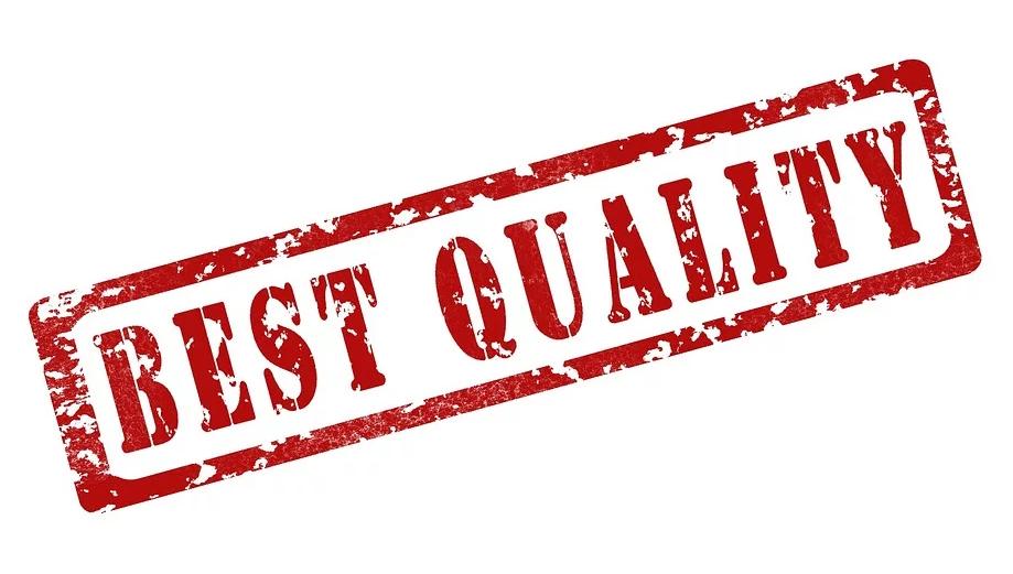 service-mittelstand_qualität